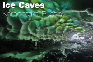 ice-caves3