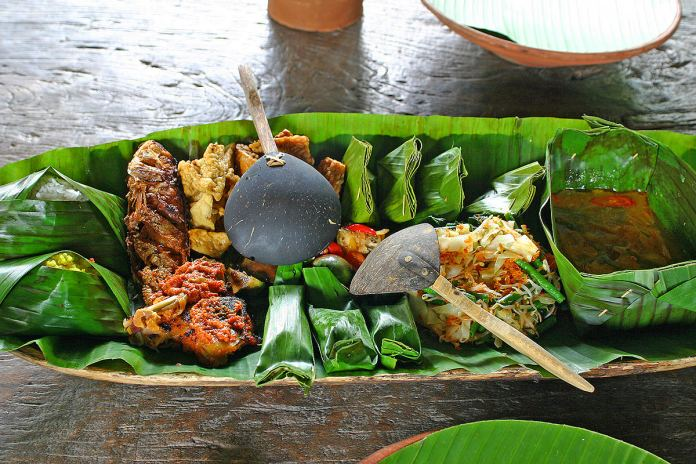 18 Enticing Indonesian Foods To Tickle Your Tastebuds Flavorverse