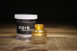 Odis_Drifter_1