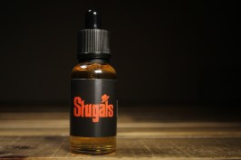 stugals e-liquid