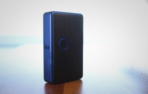 The Billet Box Rev4B DNA40 Review