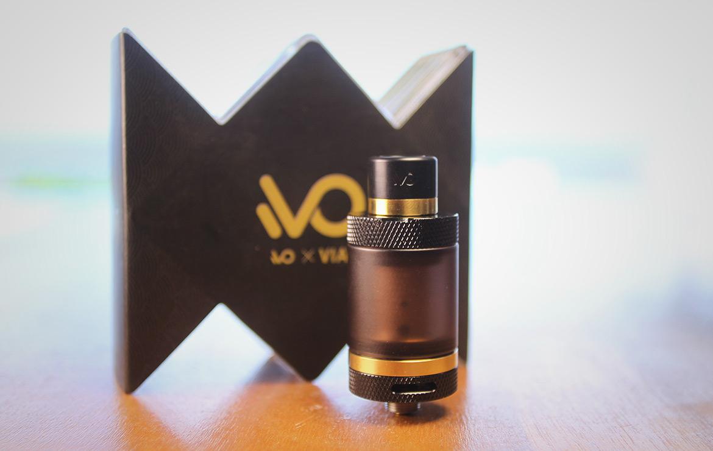 VO_VIA_4