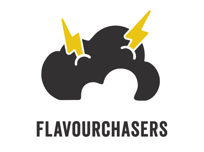 FlavourChasers