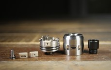 RDAs | FlavourChasers