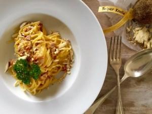 Spaghetti-Carbonara-1