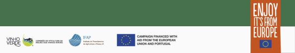 VV_IFAP_EU_Enjoy