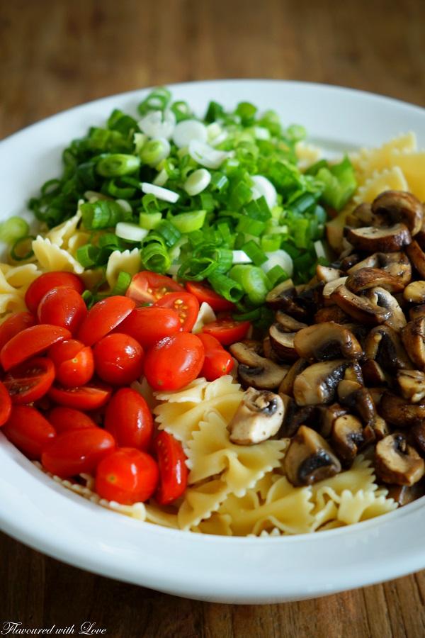 Pesto Nudelsalat.jpg