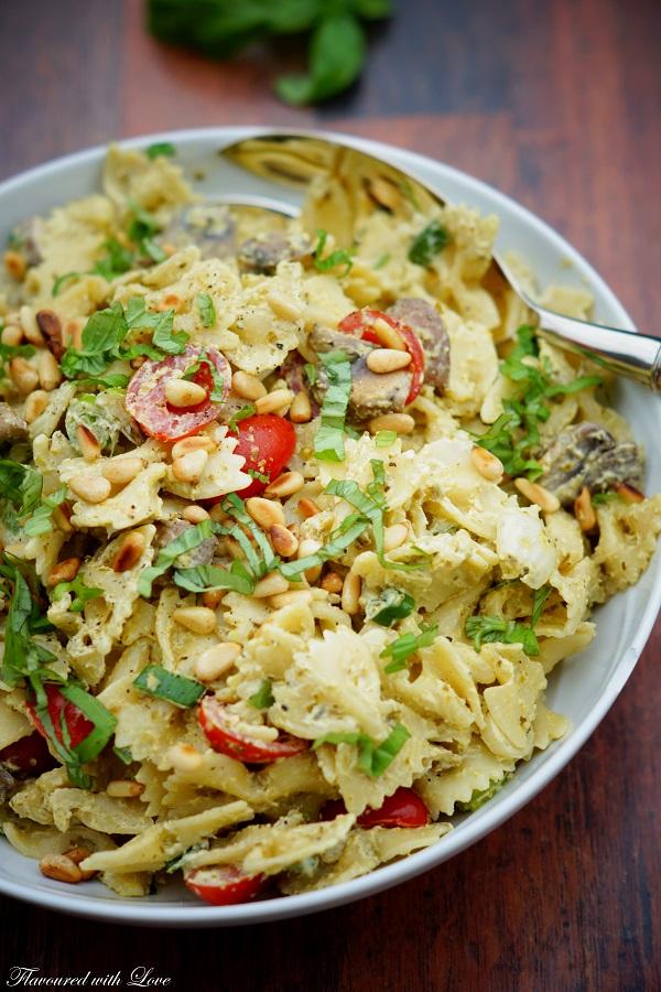 Pesto Nudelsalat5.jpg