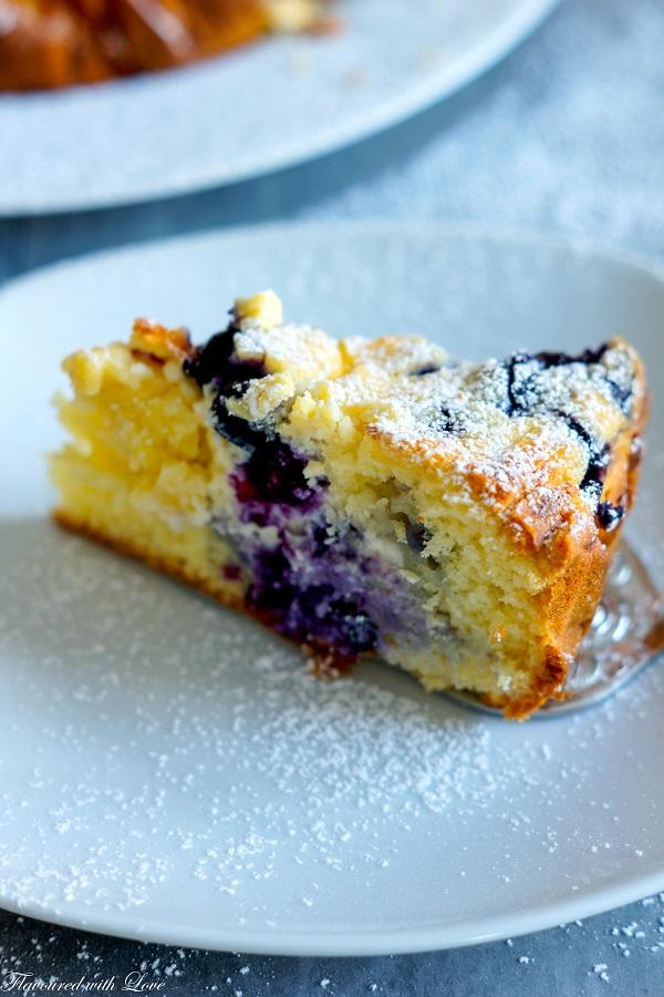 torta-nua-2k