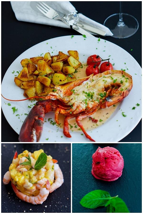 Collage bretonisches Kochbuch.jpg