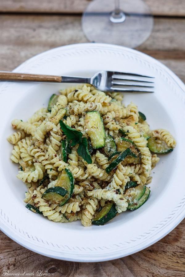 Zucchini Pasta_3_k