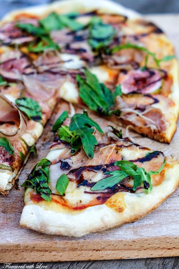 Feigen Pizza_5.k