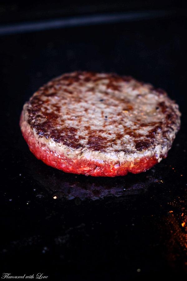 Wagyu Burger3.k