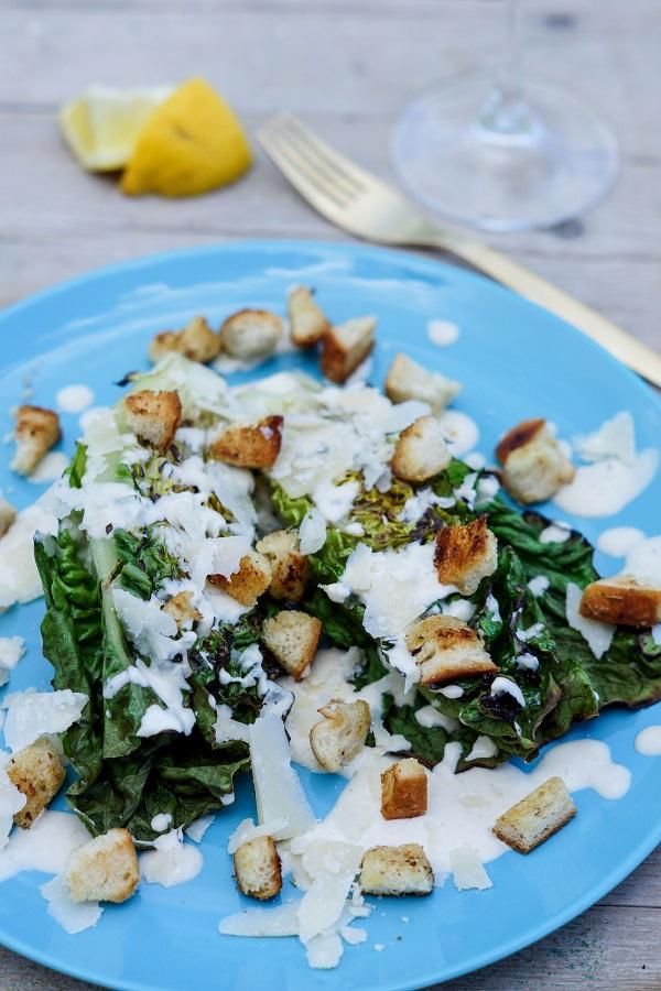 Grilled Caesar Salad_3.k