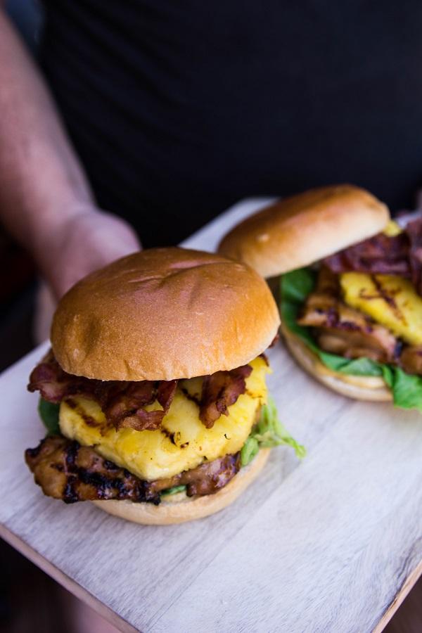 Chicken Burger Char Broil9.k.jpg