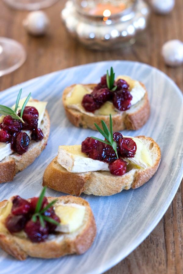 Crostini Camembert1.k