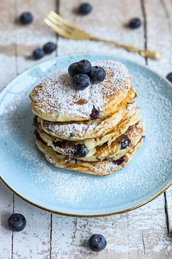 Blaubeer Pancakes1.k