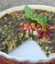 Spinach Tart3