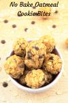 oatmeal-energy-balls-recipe