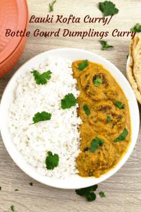 indian-dumpling-recipe