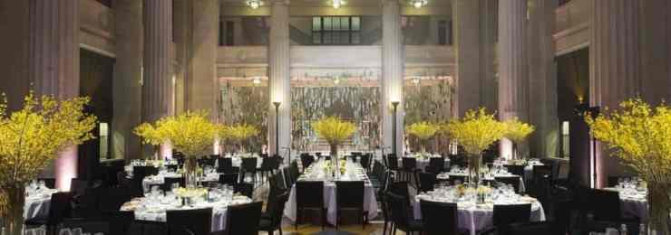 Wedding reception venue london wedding venues london wedding wedding venue finder junglespirit Gallery