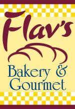 Flavs Bakery