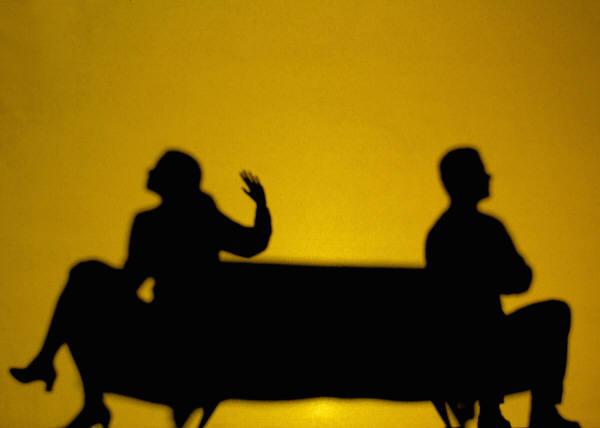 do not marry an unbeliever