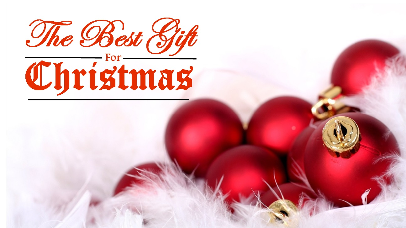 bestgift - Best Gifts Christmas 2014