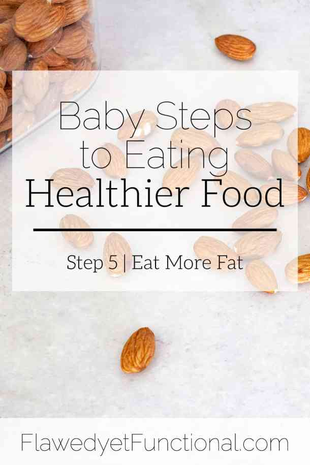 eat more fat