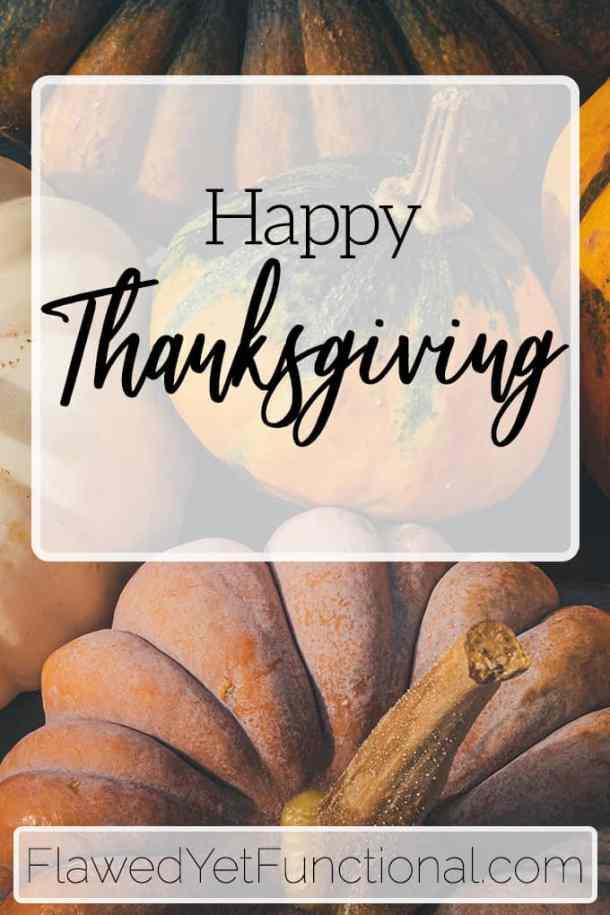 Happy Thanksgiving_2019