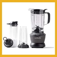 nutribullet cooking gifts for cooks