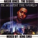 Nasir Jones The Ressurection 2 Mixtape