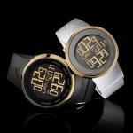 gucci-grammy-edition-watch-dual