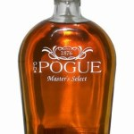 old-pogue-masters-select-bourbon2