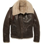 burberry-london-canbury-leather-aviator-jacket