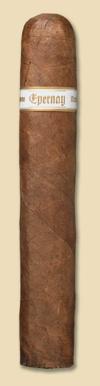 Illusione Epernay Le Taureau Cigar