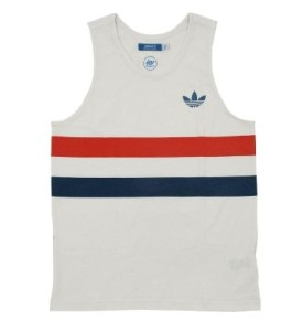 Adidas '72 Archive Tank Top