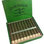 Rocky Patel The Edge Candela Cigar