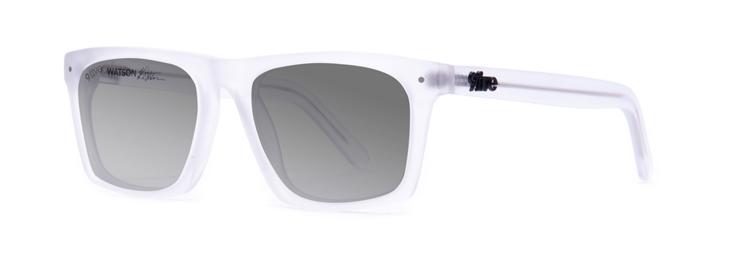 477e24a6470 Flawless Crowns9five Watson Eyewear   Sunglasses - Flawless Crowns