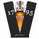 Jim Beam 1795 Limited Edition Bourbon