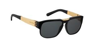 Louis Vuitton Spring Summer 2012 Sunglasses Collection