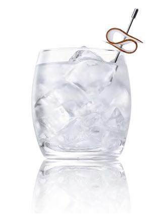 Caliche Rum Cali Coco Cocktail Recipe