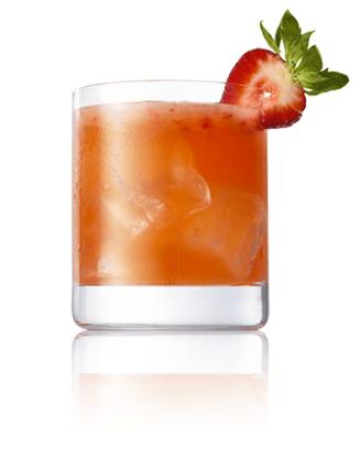 Caliche Rum Cali Daiquiri Cocktail Recipe