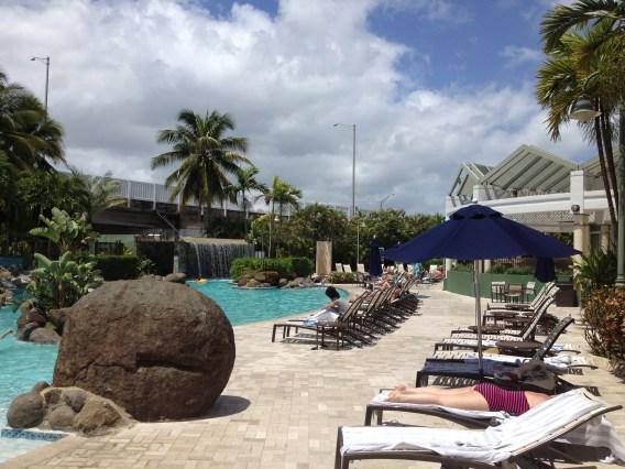 Embassy Suites Hotel & Casino