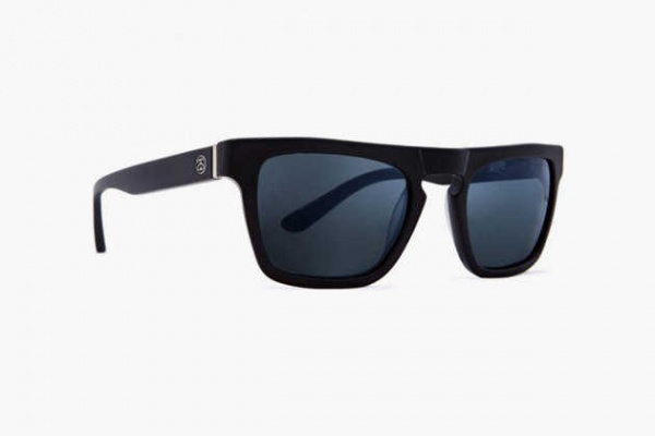 Stussy Summer 2014 Sunglasses Collection 2