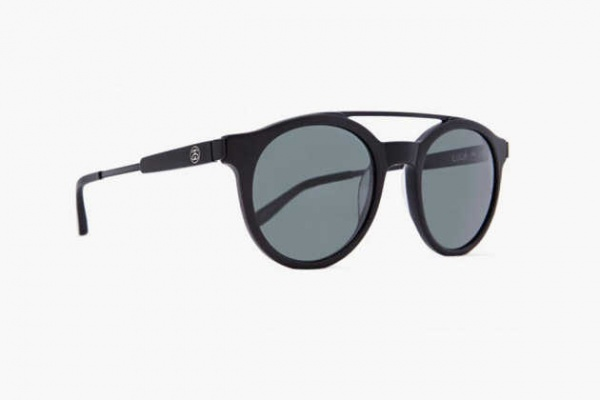 Stussy Summer 2014 Sunglasses Collection 4