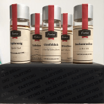 Flaviar Whiskey Subscription Box