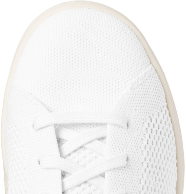 ADIDAS Originals Stan Smith Primeknit Sneakers