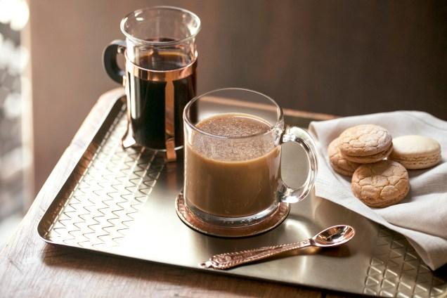 baileys_pumpkin_spice_latte