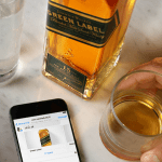 Johnnie Walker Whisky Digital Mentorship Program